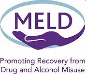 MELD Drugs
